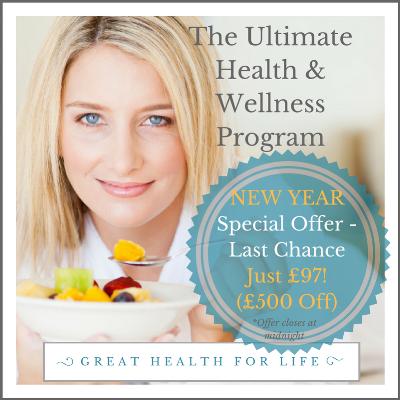 New Year Wellness Porgram Offer.png
