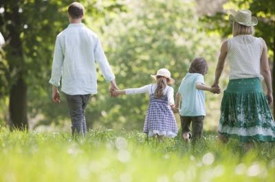 family country walk.jpg