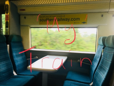 My Train.jpg
