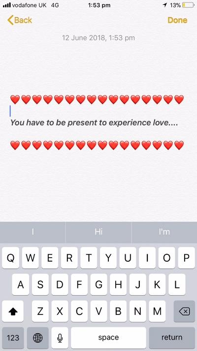phone screenshot.jpg