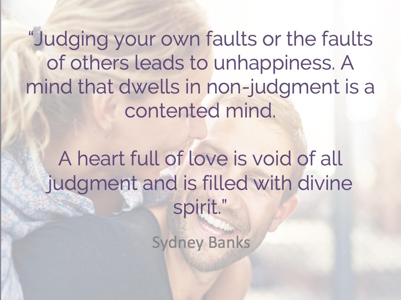 love and judgement.jpg