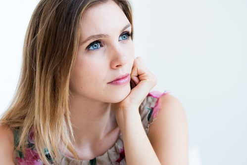 woman+looking+thoughtful.jpg