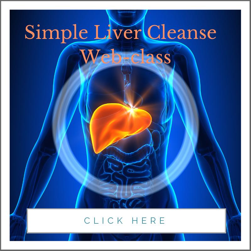 Website Program Graphics liver.png
