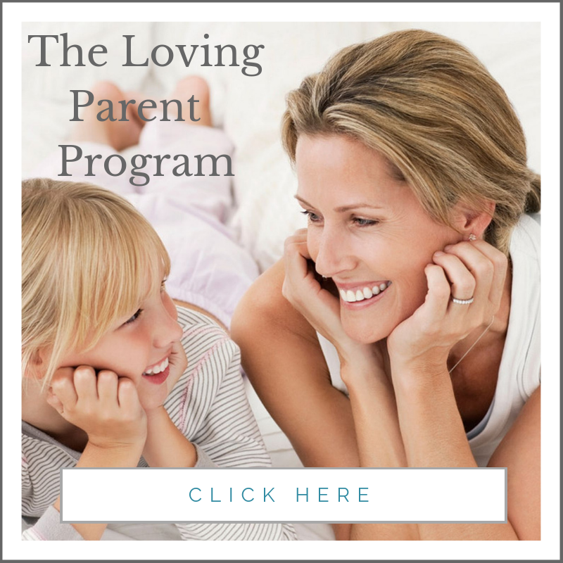 Website Program Graphics -loving parent.png