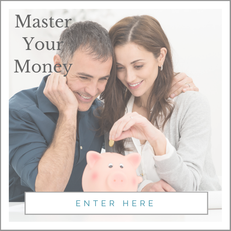 Money - enter here.png.png
