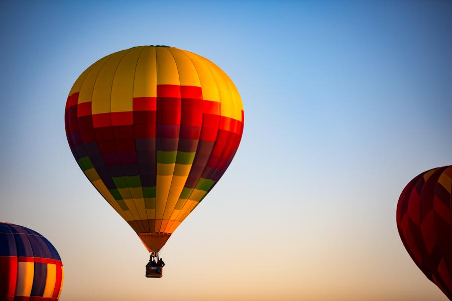 ADK-Balloon-Fest-6.jpg