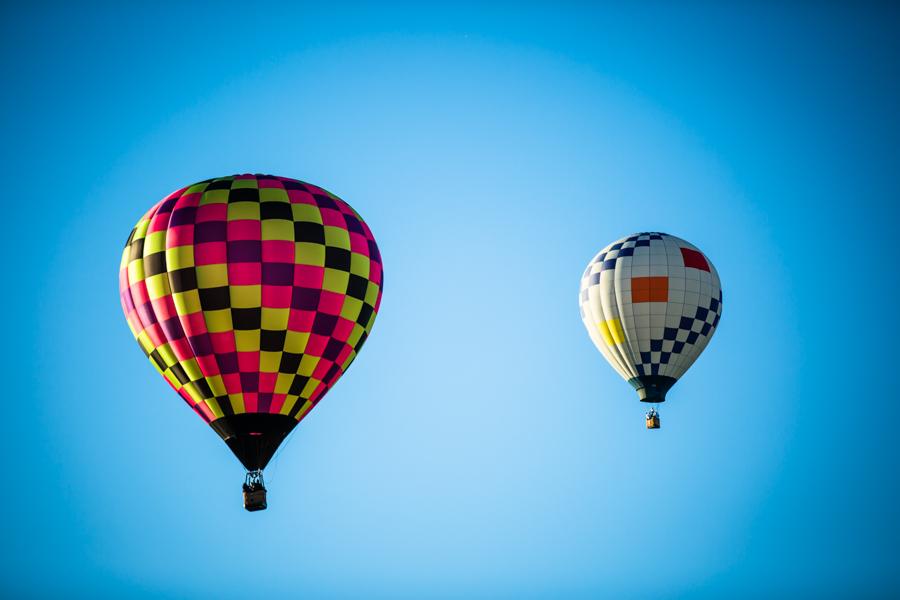 ADK-Balloon-Fest-1.jpg
