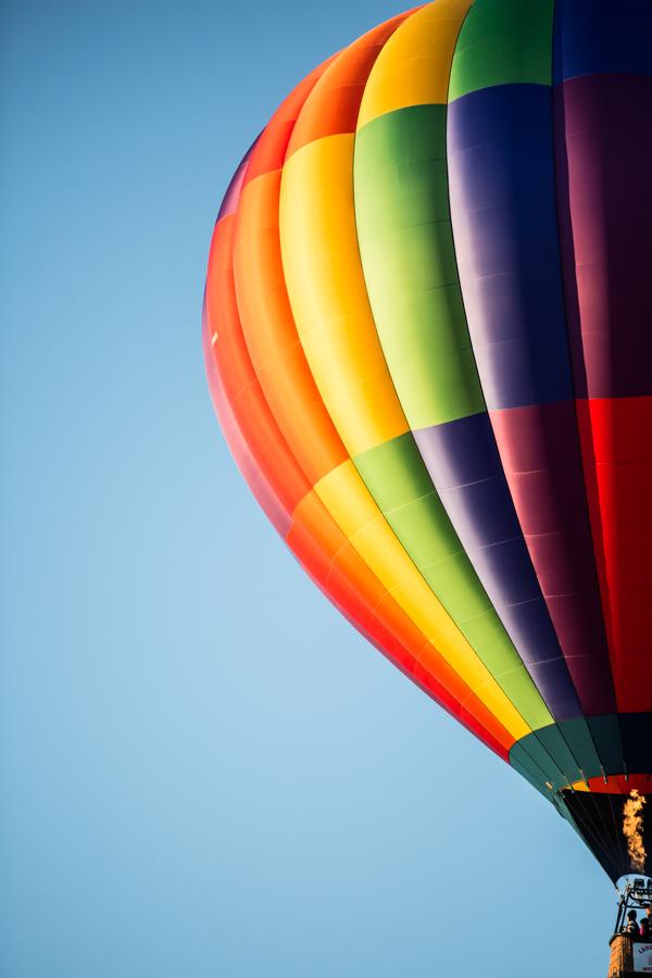 ADK-Balloon-Fest-2.jpg