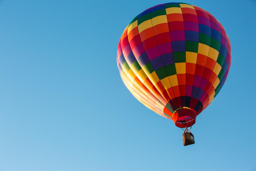 ADK-Balloon-Fest-3.jpg