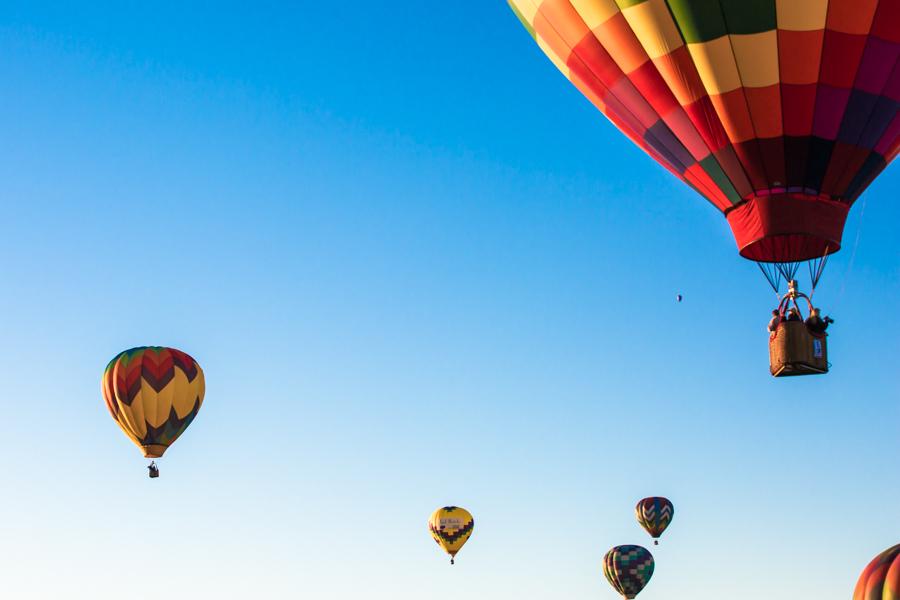 ADK-Balloon-Fest-4.jpg