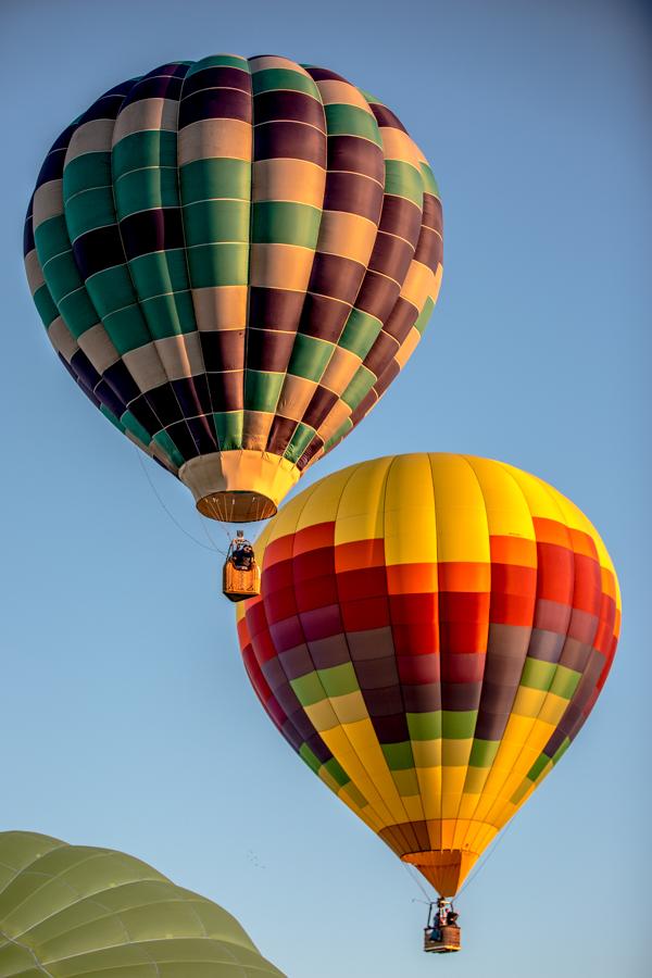 ADK-Balloon-Fest-5.jpg