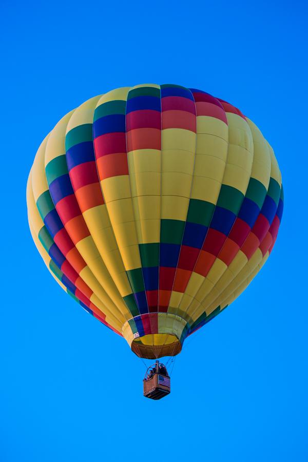 ADK-Balloon-Fest-9.jpg