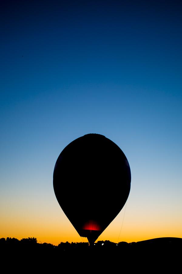 ADK-Balloon-Fest-11.jpg