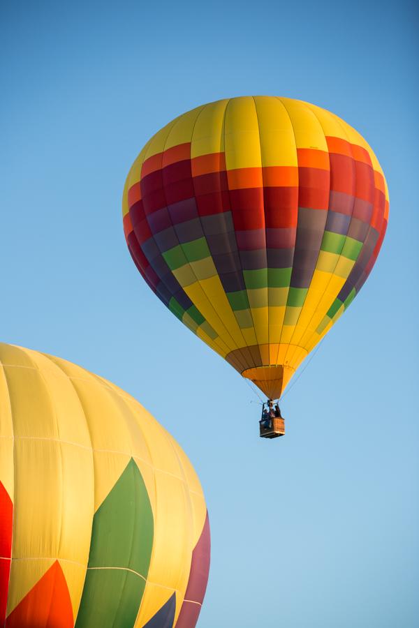 ADK-Balloon-Fest-12.jpg