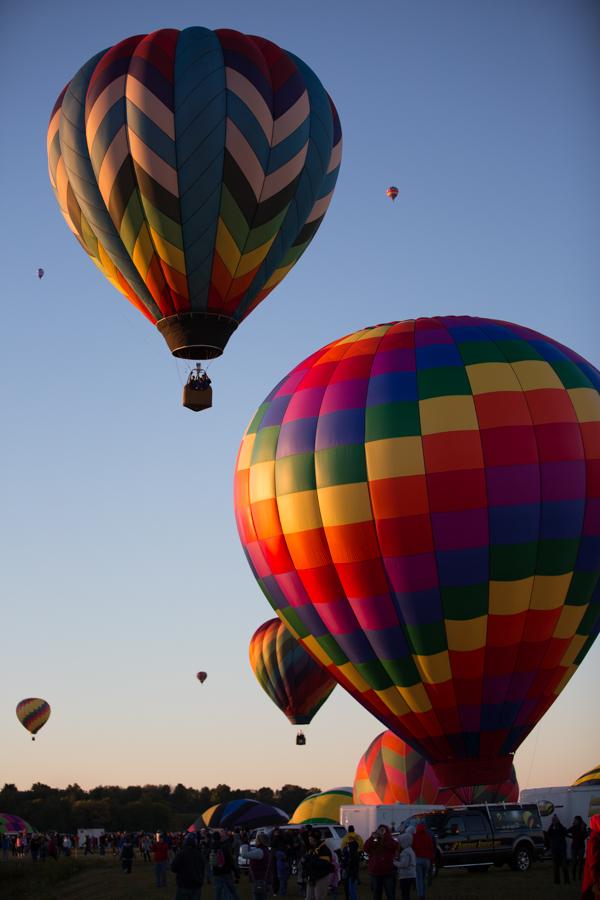 ADK-Balloon-Fest-14.jpg