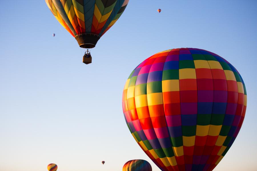 ADK-Balloon-Fest-13.jpg
