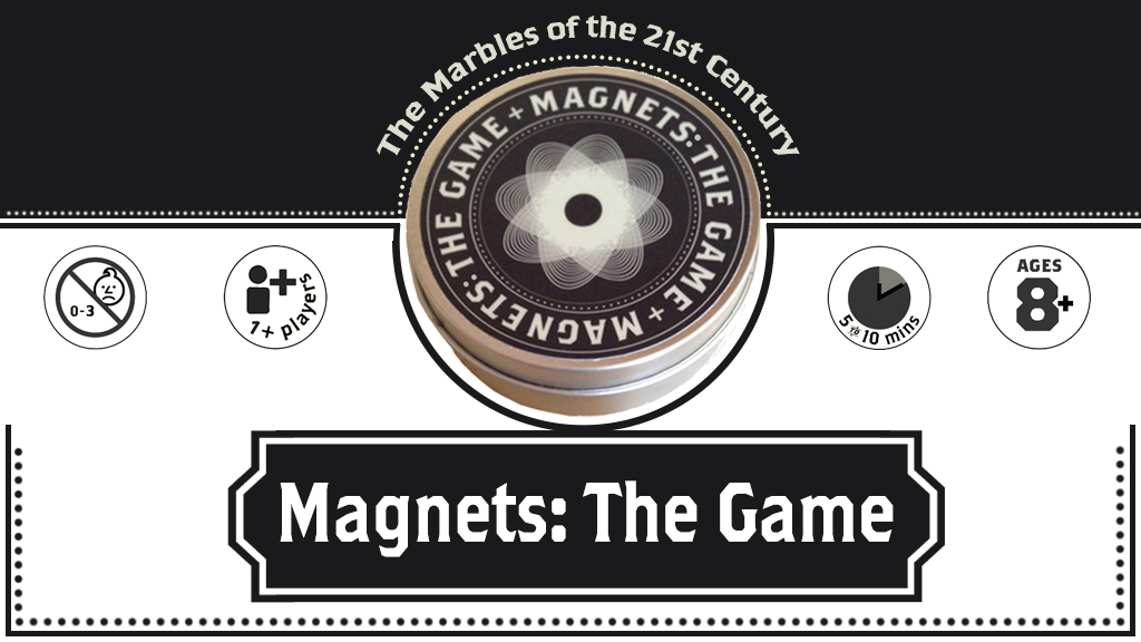 Magnets_ KICKSTARTER_Project Image_1.jpg
