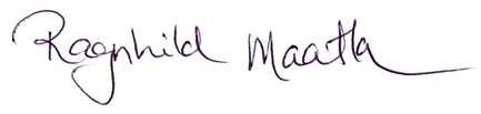 Signaturegen.jpg