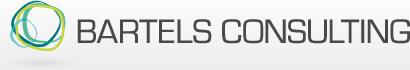Bartels Consulting - Referenzen - Jens Hannewald