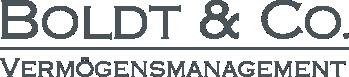 Boldt und Co. Vermögensmanagement - Referenzen - Jens Hannewald