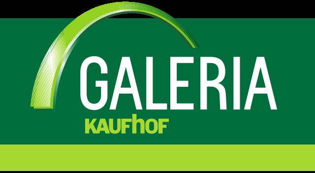 Refernezkunde: GALERIA Kaufhof