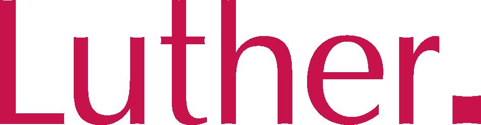 Refernezkunde: LUTHER Rechtsanwaltsgesellschaft mbH