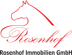 Rosenhof Immobilien - Referenzen - Jens Hannewald