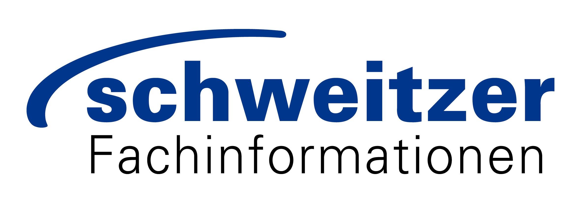 Schweitzer Fachinformationen - Referenzen - Jens Hannewald