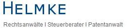 Helmke Rechtsanwälte, Steuerberater, Patentanwalt - Referenzen - Jens Hannewald