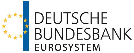 Referenzkunde: Deutsche Bundesbank