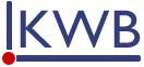KWB  - Referenzen - Jens Hannewald
