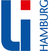 Lehrerinstitut Hamburg - Referenzen - Jens Hannewald