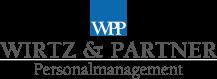 Wirtz & Partner Personalmanagement - Referenzen - Jens Hannewald