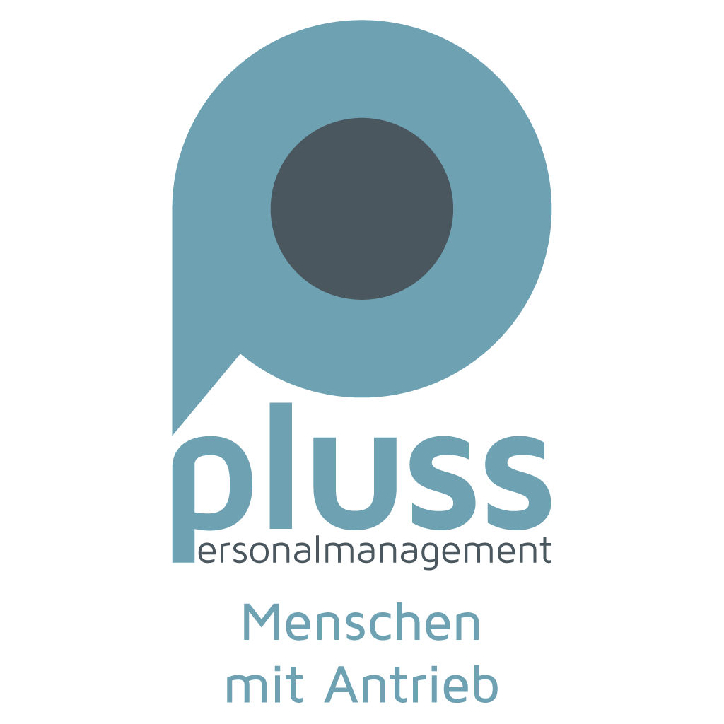 Kunde: Pluss Personalmanagement