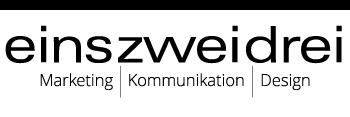einszweidrei Werbeagentur - Referenzen - Jens Hannewald