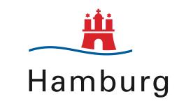 Refernezkunde: Stadt Hamburg
