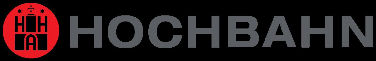 Refernezkunde: Hochbahn