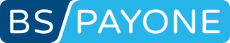 Referenzkunde: BS PAYONE