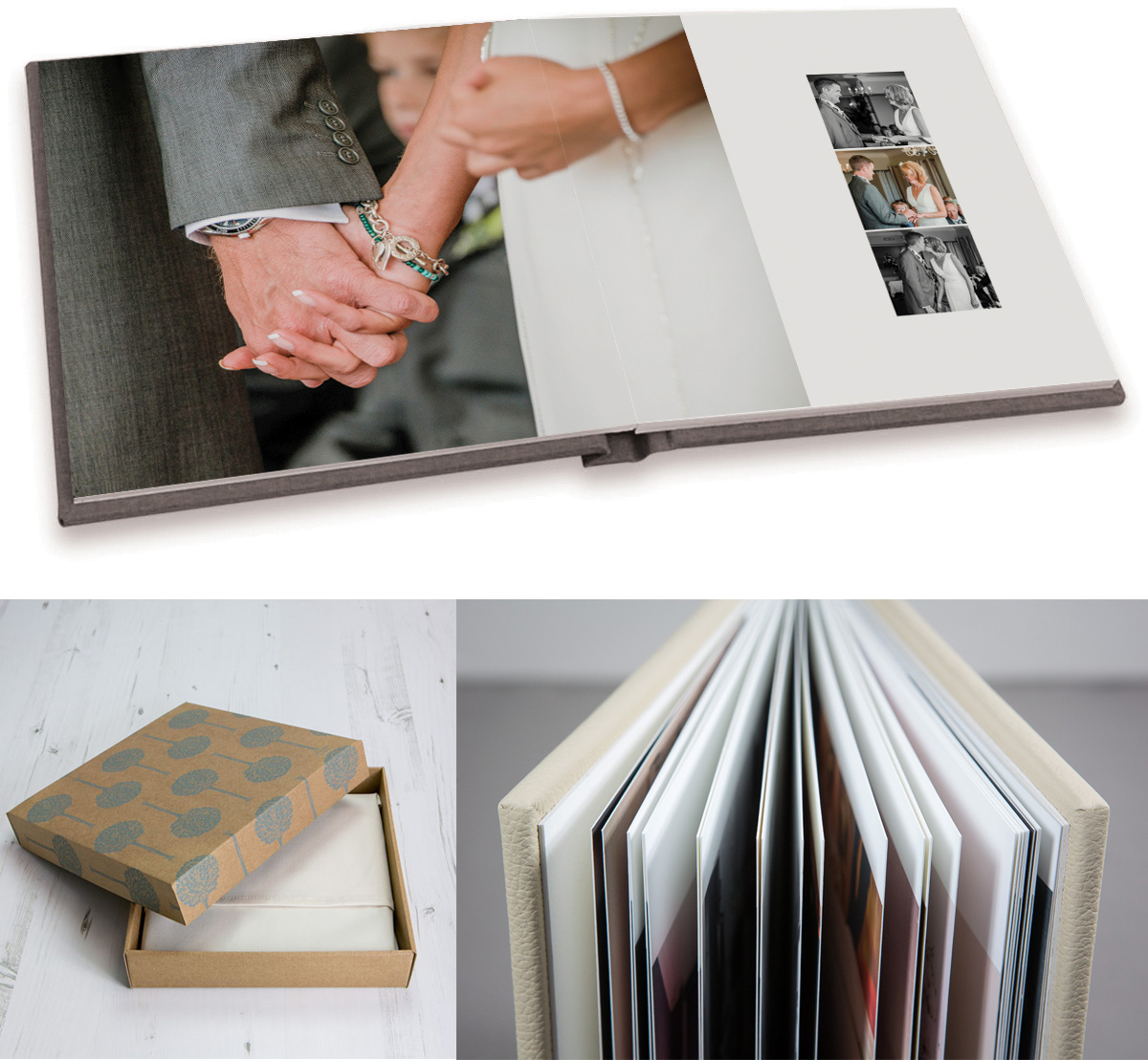 lisa lee photography christchurch dorset - albums