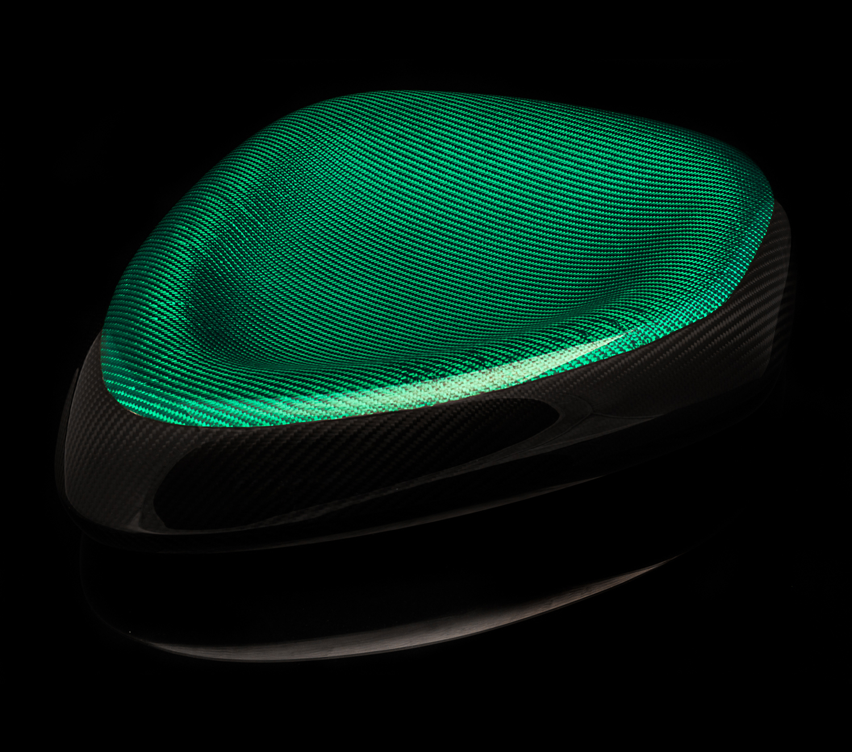 products-gpfone-green.jpg