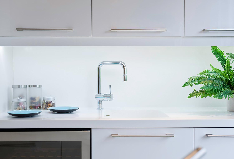 _interior-photography-residential-dorset-boltons-4.jpg