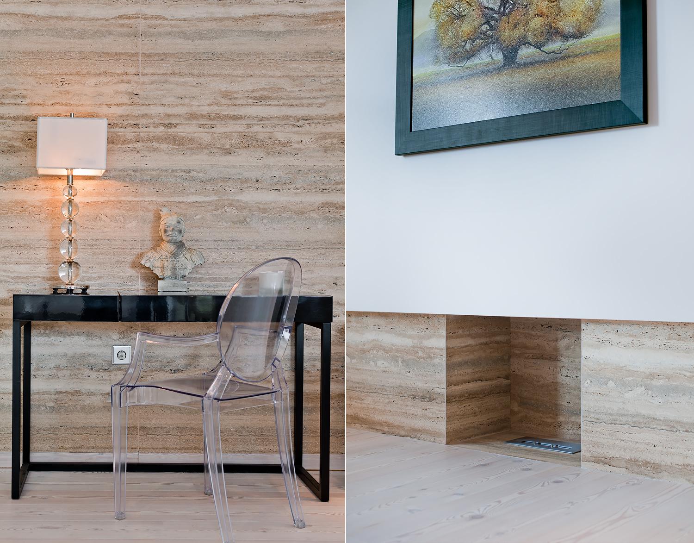 _interior-photography-residential-dorset-boltons-7.jpg
