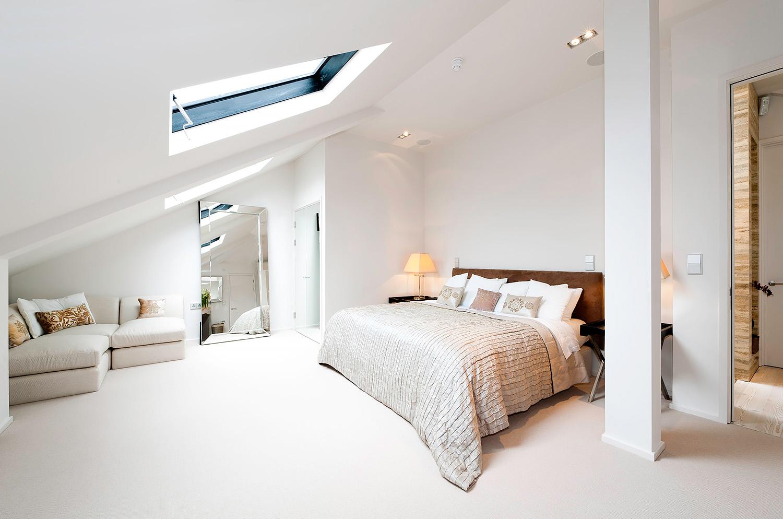 _interior-photography-residential-dorset-boltons-12.jpg