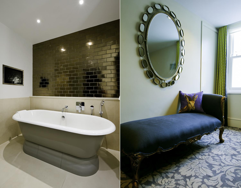 _interior-photography-commercial-dorset-rudding-2.jpg