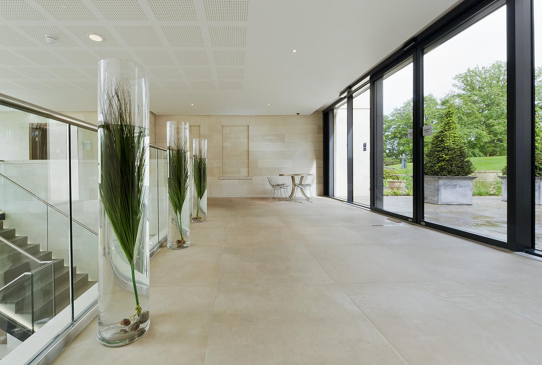 _interior-photography-commercial-dorset-rudding-3.jpg