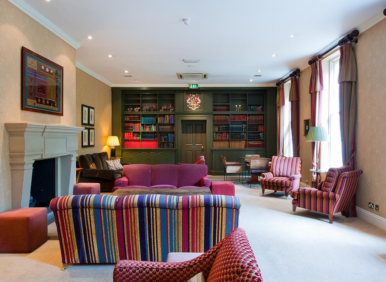 _interior-photography-commercial-dorset-rudding-6.jpg