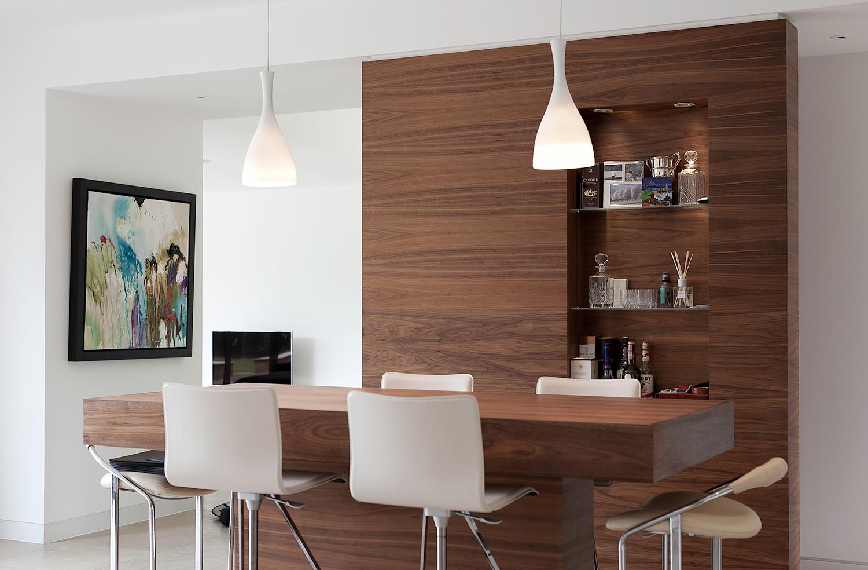 _interior-photography-residential-dorset-mileride-17.jpg
