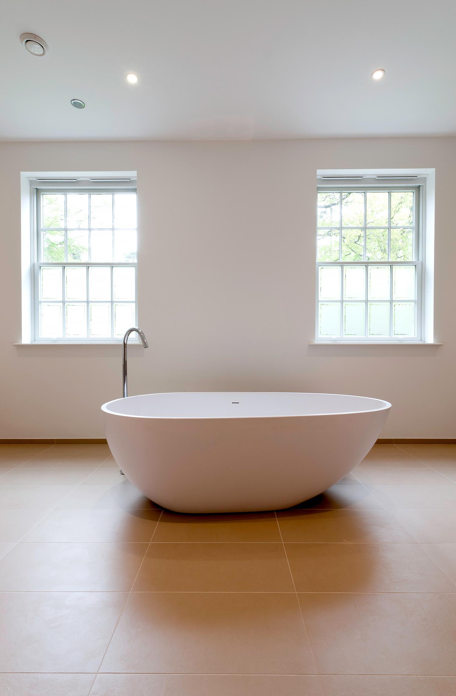 _interior-photography-residential-dorset-mileride-13.jpg