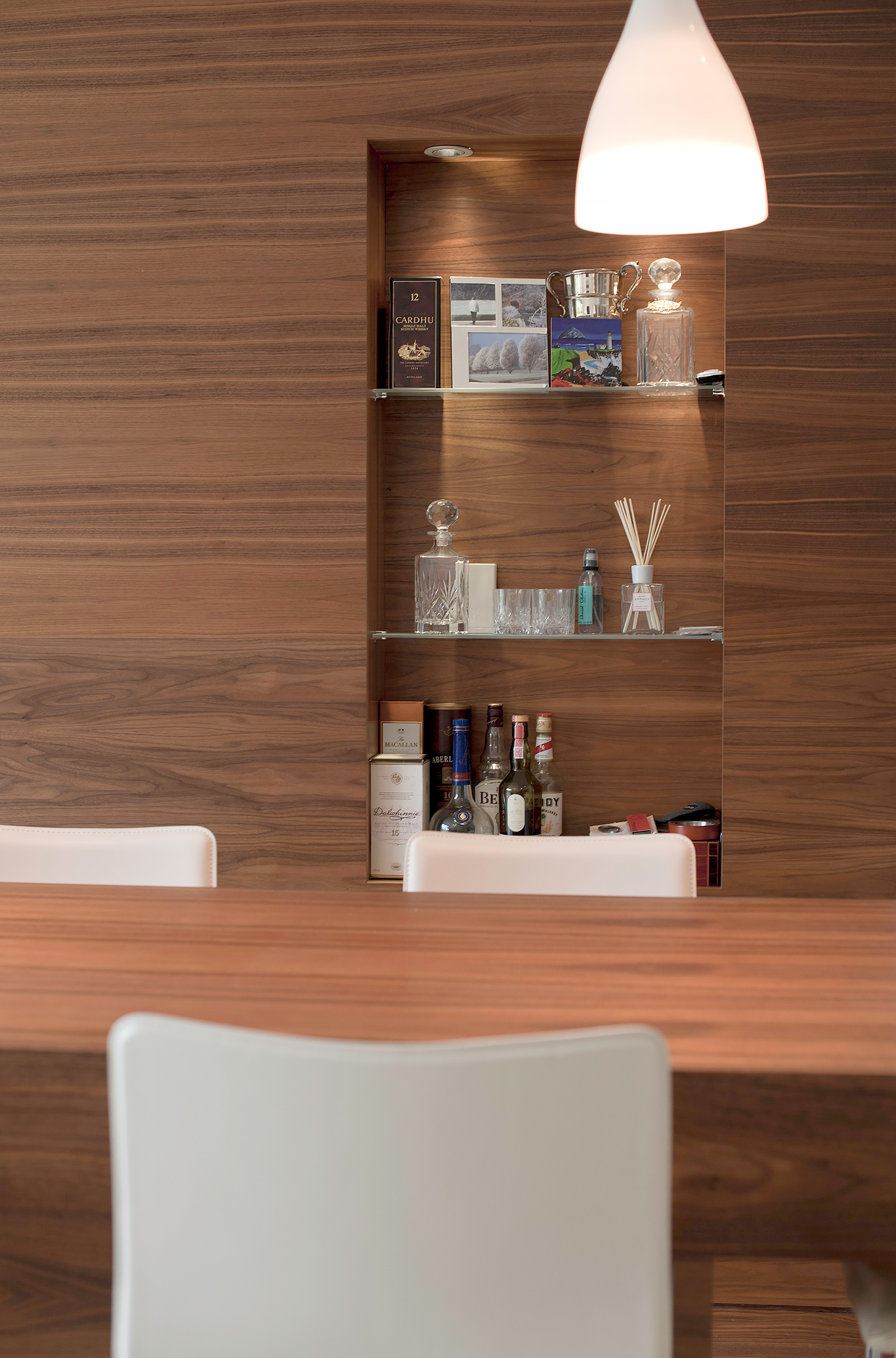 _interior-photography-residential-dorset-mileride-14.jpg
