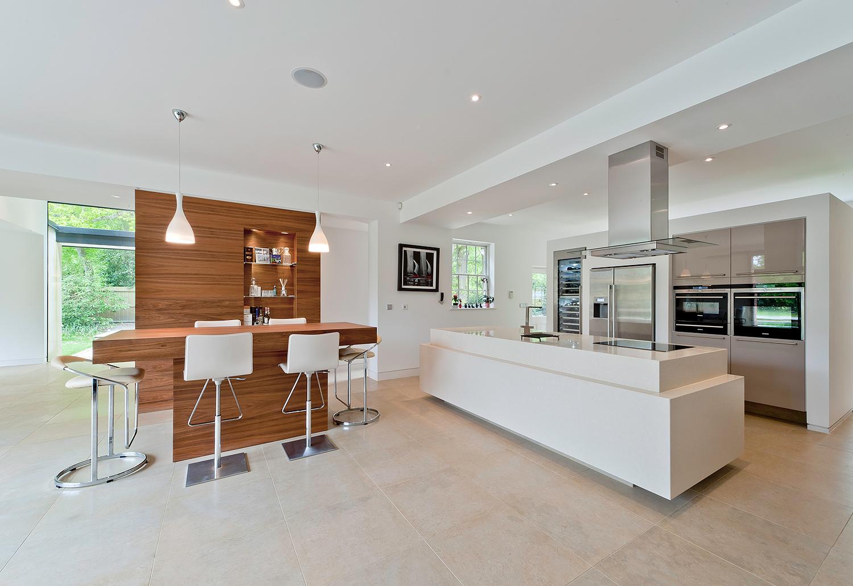 _interior-photography-residential-dorset-mileride-5.jpg